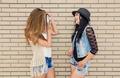 Naughty girls - PhotoDune Item for Sale