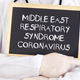 Middle east respiratory syndrome coronavirus - PhotoDune Item for Sale