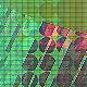 Readytogo Glitch - VideoHive Item for Sale