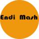 EndiMash