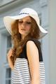 Summer fashion - PhotoDune Item for Sale