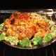 appetizing roast turkey - PhotoDune Item for Sale