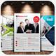 Business Flyers Bundle - GraphicRiver Item for Sale