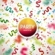Party Non Stop - GraphicRiver Item for Sale