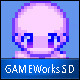 Gameworks SD A Game Development Helper Library