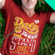 Real Environment Man T-shirt Mock-up - GraphicRiver Item for Sale