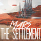 Settlement Movie Poster V2 - GraphicRiver Item for Sale