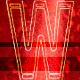Thriller Action Trailer - AudioJungle Item for Sale
