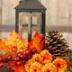 Fall flowers - PhotoDune Item for Sale