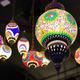 Beautiful Hanging Lanterns - PhotoDune Item for Sale