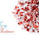 Abstract christmas background - PhotoDune Item for Sale