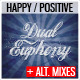 Happy Claps - AudioJungle Item for Sale
