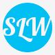 softlightweb