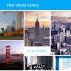 Multipurpose Slideshow - VideoHive Item for Sale