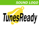 Smooth Logo - AudioJungle Item for Sale