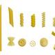 Pasta variation - PhotoDune Item for Sale