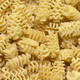 italian pasta background - PhotoDune Item for Sale