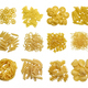 Pasta variation - PhotoDune Item for Sale