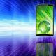 Flexible smartphone - PhotoDune Item for Sale