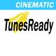 Hollywood Adventure Movie Score - AudioJungle Item for Sale