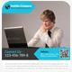A4 Business Flyer Bundle - GraphicRiver Item for Sale