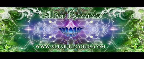 Altar_Records