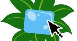 Websiteplant.com