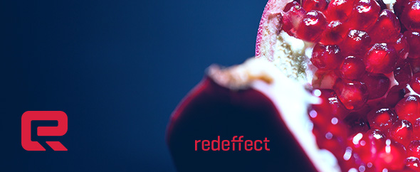 redeffect