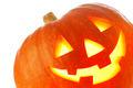 Jack O Lantern halloween pumpkin - PhotoDune Item for Sale