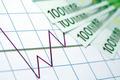 European Economic Growth - PhotoDune Item for Sale