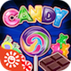 Candy Jump IOS Game - CodeCanyon Item for Sale