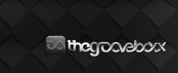 thegrooveboxx