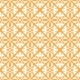 Vintage Pattern - GraphicRiver Item for Sale