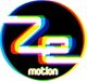 zemotion