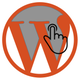 WEMI - Wordpress Easy Map Image
