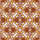 Pattern - GraphicRiver Item for Sale