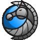Horse Company Logo - GraphicRiver Item for Sale