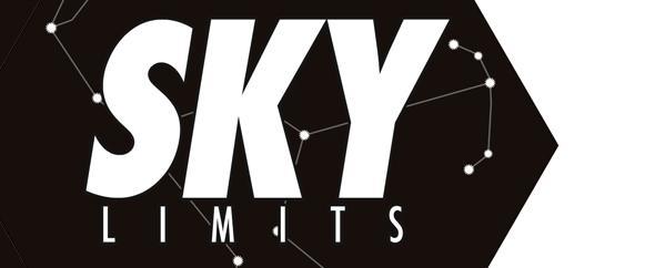 SkyLimits