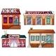 Entertainment Venue - GraphicRiver Item for Sale