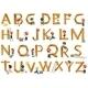Alphabets  - GraphicRiver Item for Sale