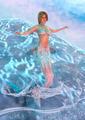 Mermaid  - PhotoDune Item for Sale