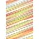 Abstract Pastel Colors Striped Background - GraphicRiver Item for Sale