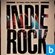 Indie Rock Flyer Vol.2 - GraphicRiver Item for Sale