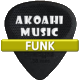 Funk Pack - AudioJungle Item for Sale