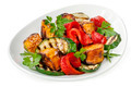 Vegetable Salad - PhotoDune Item for Sale