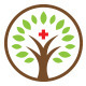 Eco Health Tree - GraphicRiver Item for Sale