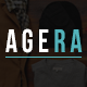 Agera - Responsive Magento Theme - ThemeForest Item for Sale