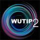 wutip2