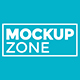 MockupZone