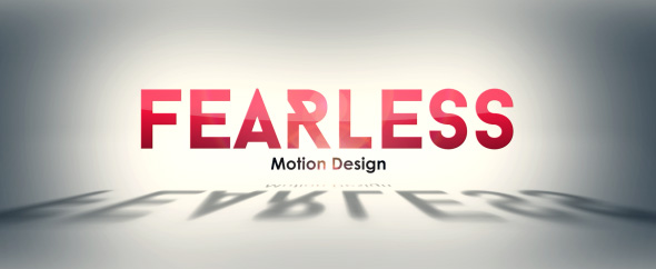 _Fearless_